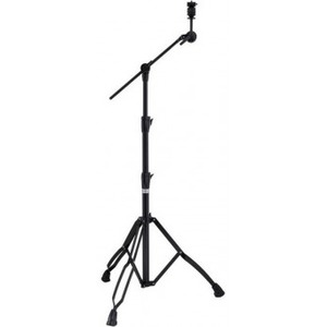 Mapex B800EB Armory Series Boom Cymbal Stand - Black Plate