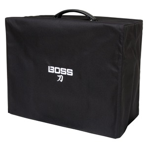 Boss Katana 100 Amplifier Cover
