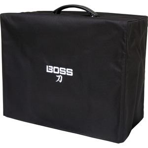 Boss Katana 100/212 Amp Cover