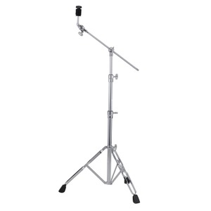 Pearl BC-830 Cymbal Boom Stand