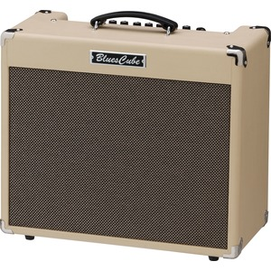 Roland Blues Cube Stage Guitar Amp