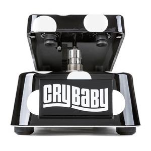 Jim Dunlop Crybaby BG95 Buddy Guy Signature Wah