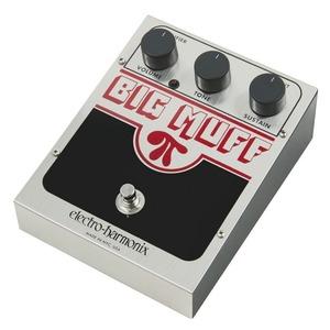 Electro Harmonix Big Muff USA - Distortion