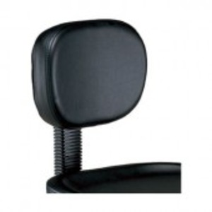 Yamaha BKS110 Stool Back Rest