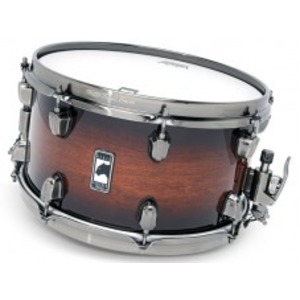 """Mapex Black Panther 'The Blaster' - 13""""x7"""" Maple Snare"""