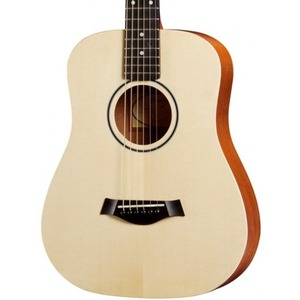 Taylor Baby Taylor - 3/4 Size Acoustic Guitar