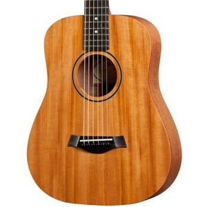 Taylor Baby Taylor Mahogany - 3/4 Size Acoustic Guitar