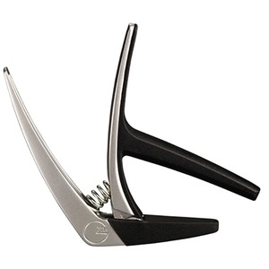 G7th Nashville Capo - Classical