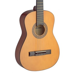 Stagg C510 1/2 Size Classical Guitar