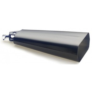 Stagg Mountable Cowbell - 9.5""