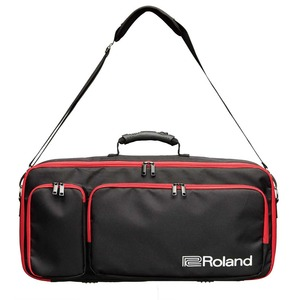 Roland JD-Xi Synth Carry Bag