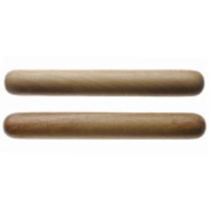 Stagg Claves - Large