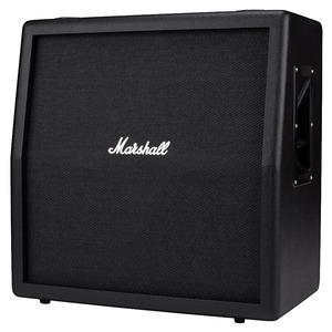 "Marshall CODE 412 - 4x12"" Cabinet"