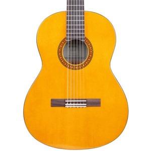 Yamaha CS40 3/4 Size Classical Guitar