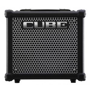 Roland Cube 10GX - 10w Guitar Amplifier