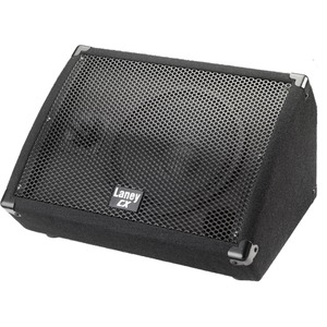 Laney CXM110 - Non Powered Monitor