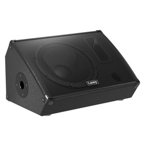 Laney CXM112 - Non Powered Monitor