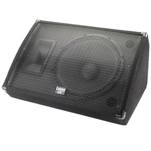 Laney CXM115 - Non Powered Monitor