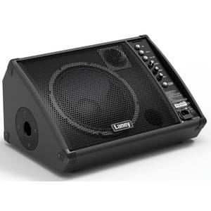 Laney CXP110 - Powered Monitor