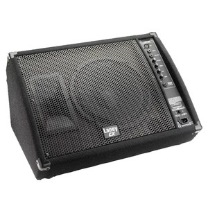 Laney CXP112 - Powered Monitor
