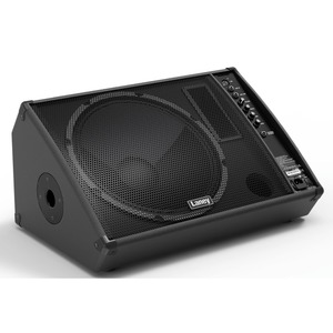 Laney CXP115 - Powered Monitor