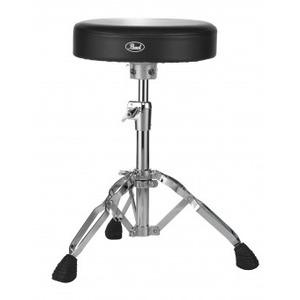 Pearl D-930 Drum Stool