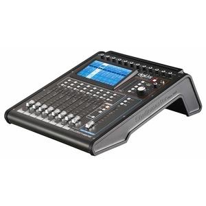 Studiomaster Digilive 16 Compact Digital Mixer