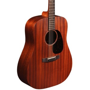 Sigma DM-15+ Mahogany Acoustic Guitar