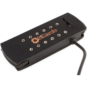 Dimarzio DP138 Virtual Acoustic