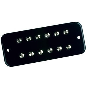 Dimarzio DP162 DLX Plus Neck