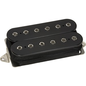 Dimarzio DP245 Dominion Bridge - F Spacing