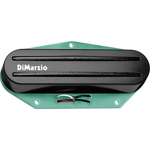 Dimarzio DP318 Super Distortion T - Tele Bridge