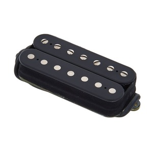 Dimarzio DP792 Air Norton 7 - 7 String