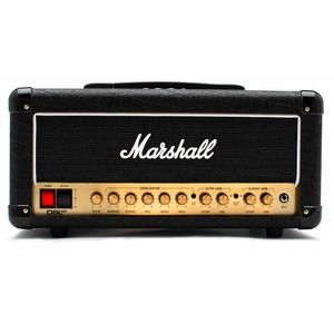 Marshall DSL20HR 20w Valve Head