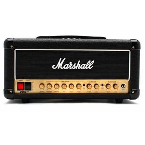 Marshall DSL20HR 20w Valve Head
