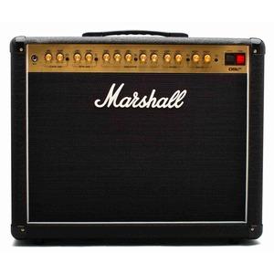 Marshall DSL40CR 40w Valve Combo