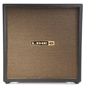 Line 6 DT50 - 412 Cabinet