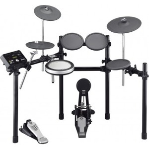 Yamaha DTX522K Electronic Drumkit