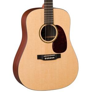 Martin DXMAE X Series Electro Acoustic Guitar