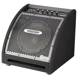 Carlsbro 50 Watt 2 Channel Electronic Drum Amp
