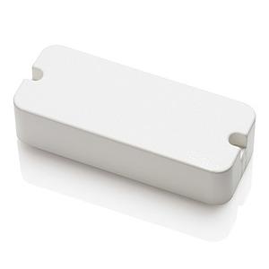 Emg P81 Soapbar/P90 Style - White
