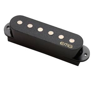 Emg SAV Single Coil