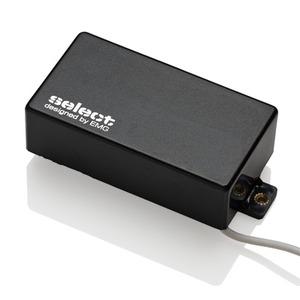 Emg Select Designed by EMG - SEHB Bass Pickup