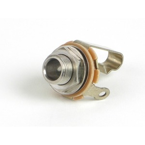 "Switchcraft 1/4 "" Mono Jack Socket"