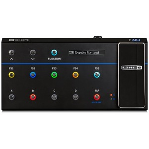 Line 6 FBV3 Floor Controller for Line 6 Amps / Effects