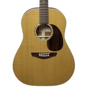 Faith Mars Legacy Mahogany Electro Acoustic