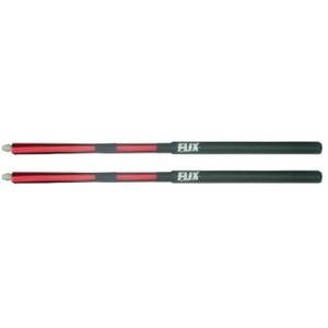 Flix Tips - Red - Heavy