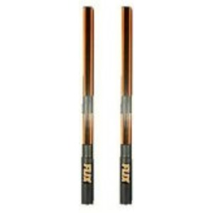 Flix Sticks - Black/Rock