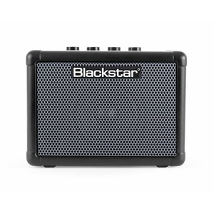 Blackstar Fly 3 BASS - Mini Bass Guitar Amplifier