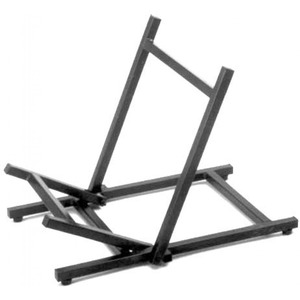 Stagg GAS3.2 Amp Stand